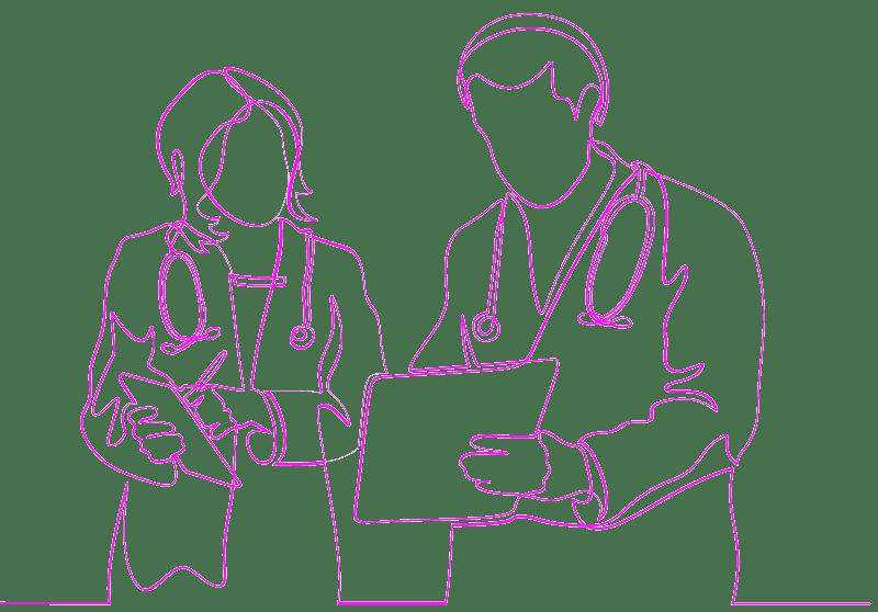medicinska översättningar
